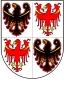 Wappen Region TST
