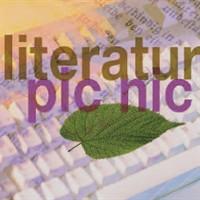 Literatur Pic Nic Logo