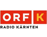 orf-logo.5002109
