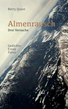 TITEL-Almenrausch-2018